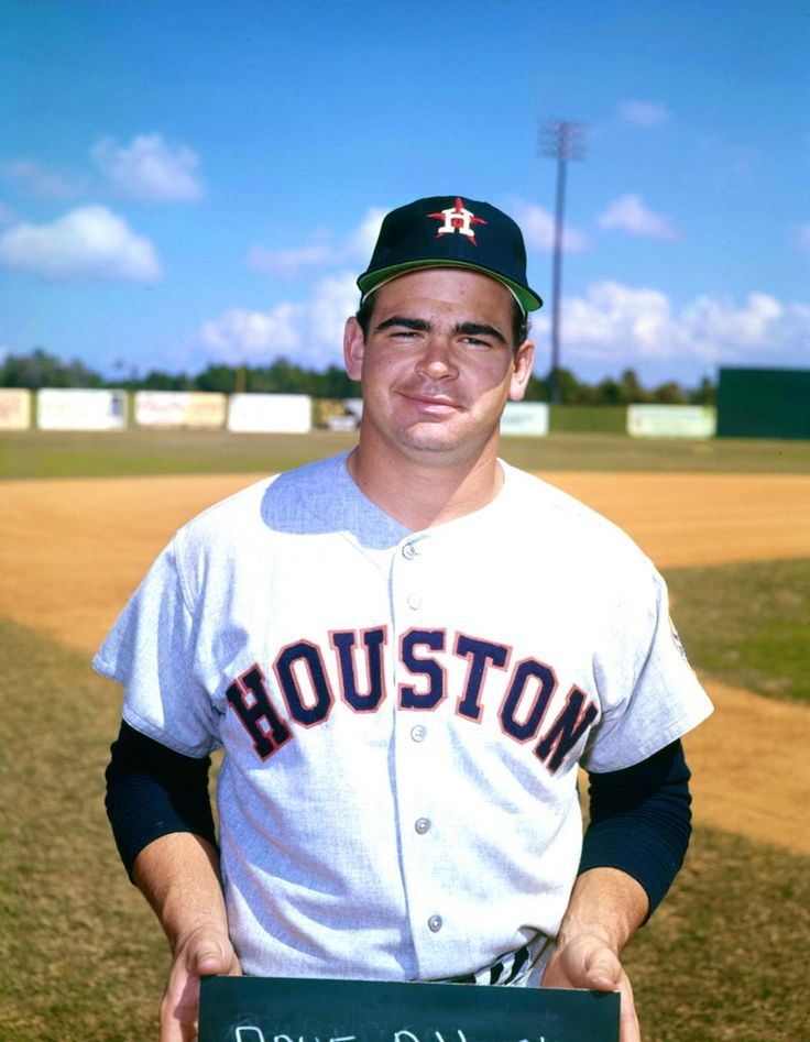 Dave Adlesh Astros Astros baseball, Astros, Major