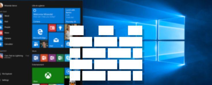 4 Reasons to Use Windows Defender in Windows 10 #Security #Online_Security #music #headphones #headphones