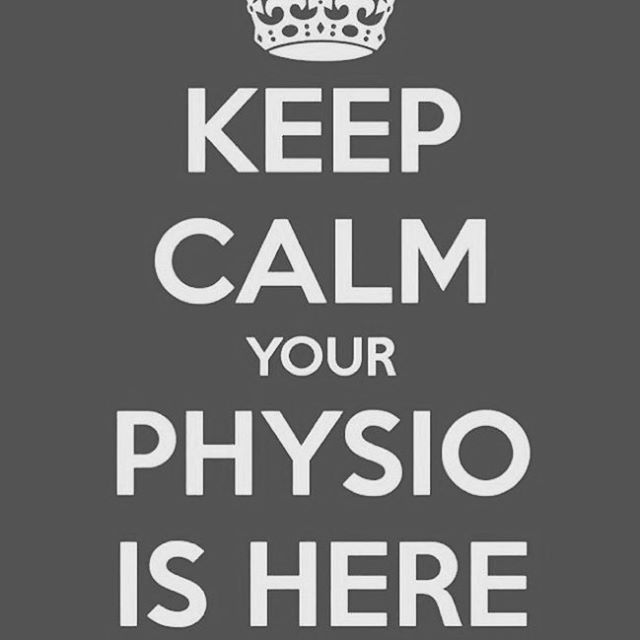 Happy #Friday, keep calm your #physio is here! If you or a family member are in need of our services, please call us on 02070960684!  #Physiotherapy #healing #recovery #injury #pain #muscles #disorders #recover #health #fitfam #ankle #fitness #eatclean #keepcalm