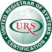 An ISO 27001 certified business can easily attracts new customers which results in more earning and encourages its brand properly. We believe in customer satisfaction. URS offer value added assessment and certification services in all India.
