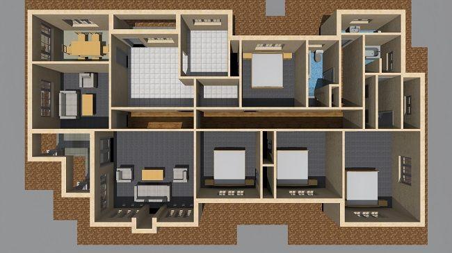 House Plans Zimbabwe Building Plans Architectural Services House Plans Budget House Plans