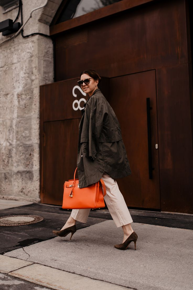 Mein Casual-Chic Outfit mit Culotte und Kaschmirpullover von PETER HAHN – Who is Mocca? – Fashion Trends, Outfits, Interior Inspiration, Beauty Tipps und Karriere Guides