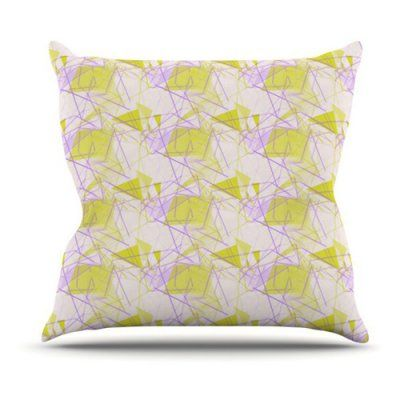 25+ best ideas about Yellow throw pillows on Pinterest Yellow pillows, Yellow throws and ...
