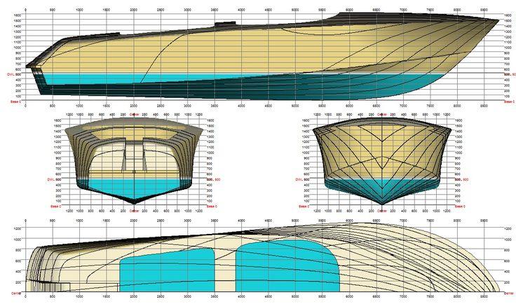71041d1338442252-realistic-dreaming-linesplan.jpg 1,131×668 pixels