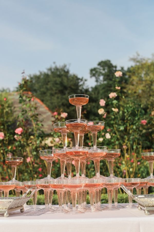 1000 Images About Fancy Drinks On Pinterest Backyard Bridal Showers Drinks And Bubbly Bar