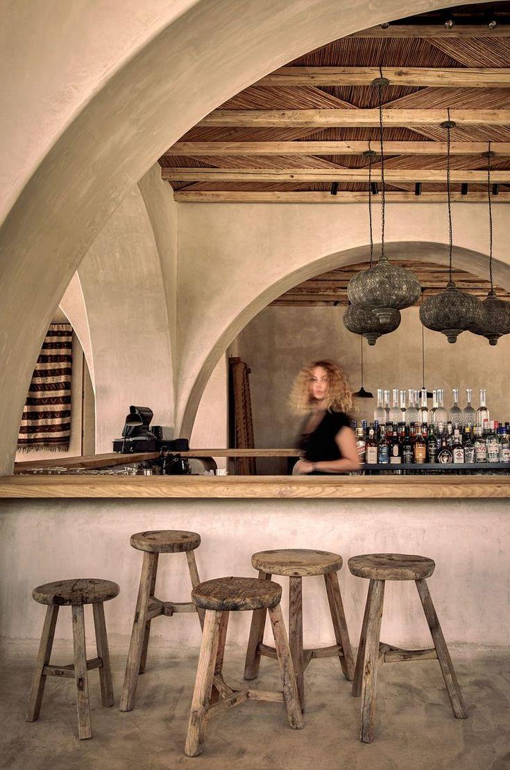 Best 25+ Outdoor restaurant design ideas on Pinterest   Outdoor ...