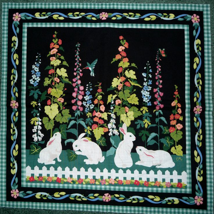 18 Best Images About Claire Murray Rugs On Pinterest