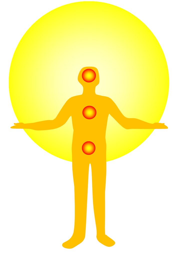 Is Qi Gong Effective as Alternative Medicine?