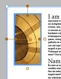 InDesign: Liquid Layouts: Step-by-step tutorial;
