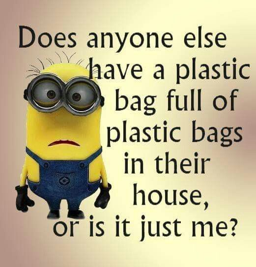 Too cute and funny Minions