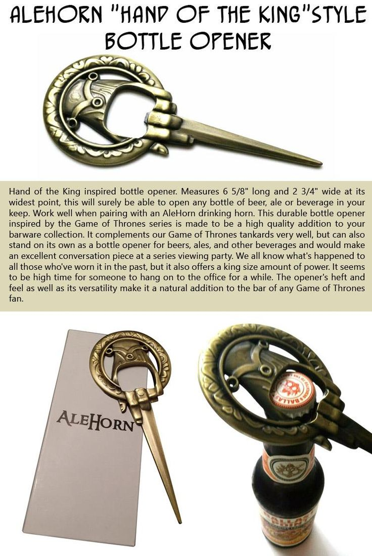 alehorn-hand-of-the-king-style-bottle-opener
