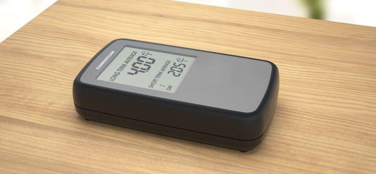 Radon Detectors Can Be A Cheap Health Insurance Radon