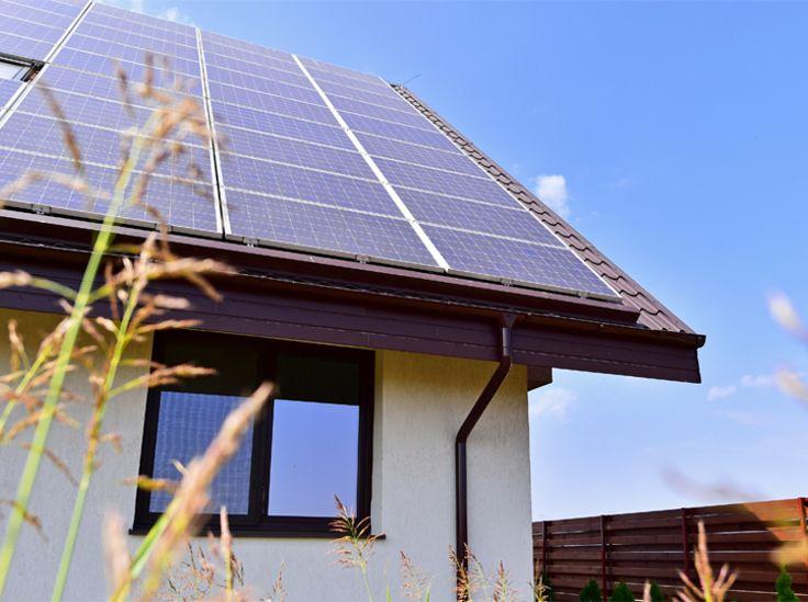 177 besten energie nachhaltigkeit bilder auf pinterest. Black Bedroom Furniture Sets. Home Design Ideas