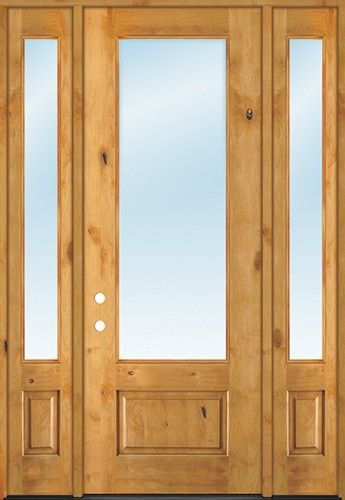 39 best Texas Star Doors images on Pinterest | Entrance doors, Front ...