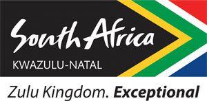 Zulu Kingdom, Exceptional