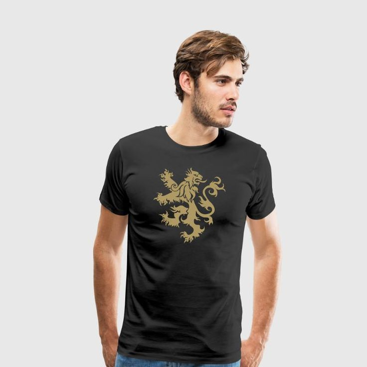 Ideal für eigene T-Shirt · Entwürfe! Viel Platz für eigene Schriftzüge und/oder Grafiken (z.B. (d)einen Namen, Initialen, Verein, Slogan etc.)