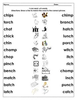 1000+ images about Word Work activities and daily 5 first grade ...