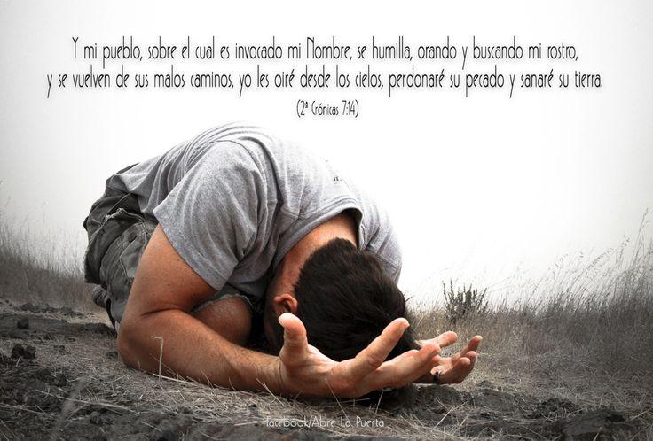 2ª Crónicas 7:14 es una promesa de Dios condicionada. Si cumplimos las condiciones, recibiremos grandes bendiciones. ¿Estamos dispuestos a cumplirlas?