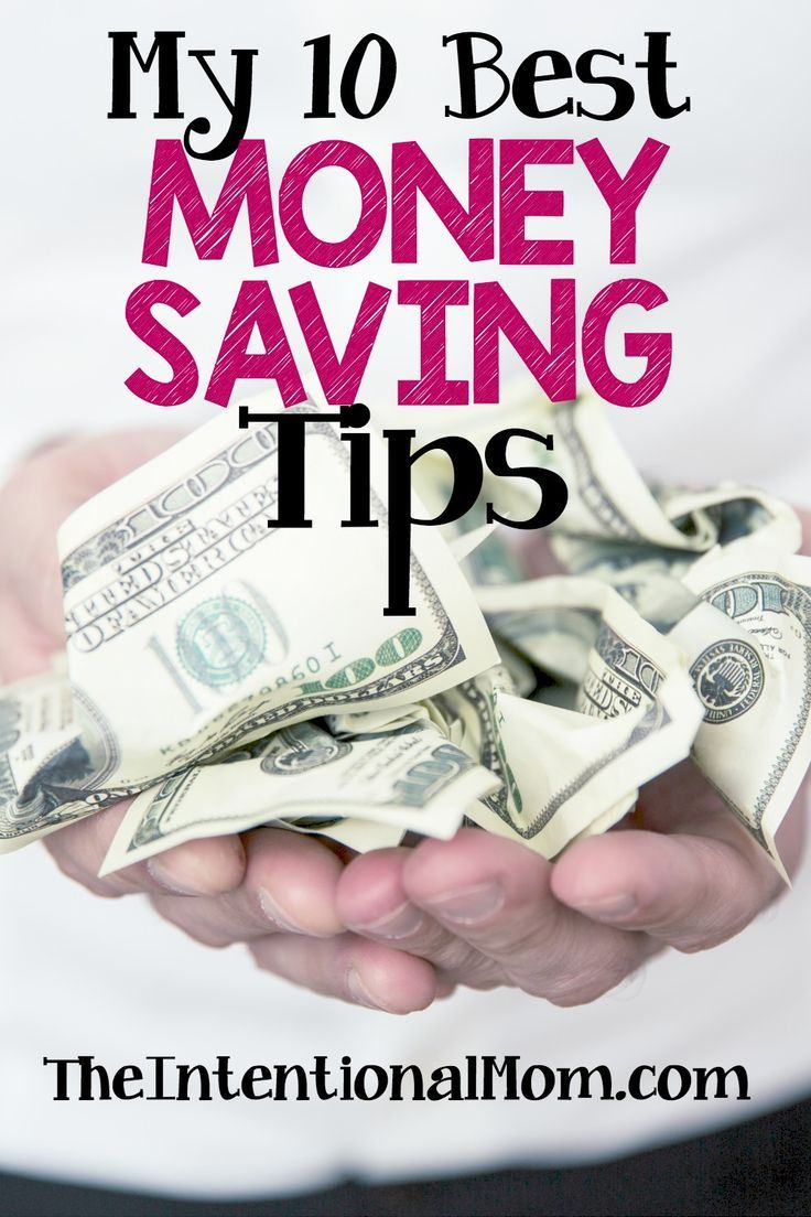 Money saving tips. They are everywhere, but where do you start. As someone who has pinched pennies for 20 years, here are my 10 best money saving tips!