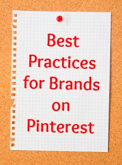 Still not marketing on Pinterest? Learn how to drive large amounts of traffic to your blog or niche site for FREE.