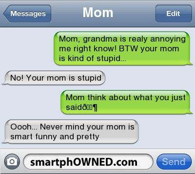 25 best ideas about funny text conversations on pinterest