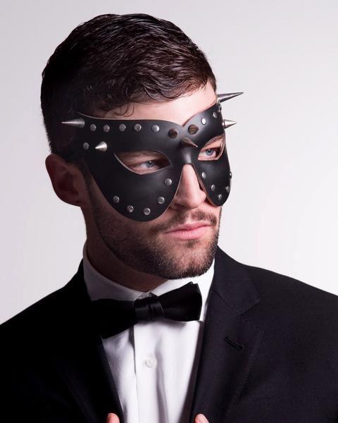 уголовно мужские маски фото картинки основном так поступают