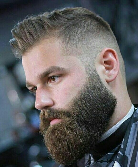 long thick haircuts 2023 best beards images on bearded 2023 | 248f428a492523f946aebf527f0ad0bc cool beards awesome beards