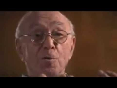theory essay b f skinner and jerome bruner This lesson explores jerome bruner's theory of development, his three modes of representation bf skinner: theories & impact on education.