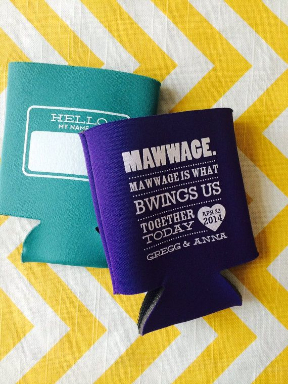 Mawwage is What Brings Us Together Today Princess by RookDesignCo
