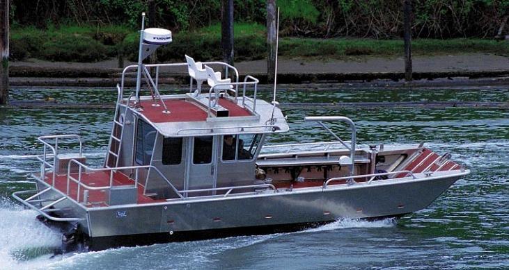 work boat, work boats, work boat cargo,landing craft ...