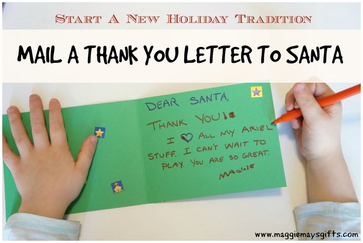 mail a letter to santa 17 best images about maggie may s projects on 23532 | 248f5538d46e7215a4b7fb1fdc60f488