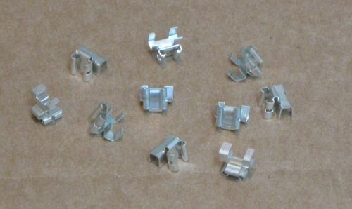 MA01130-1 Connectors and Adapters 16-14 American Wire Gauge 10 pack