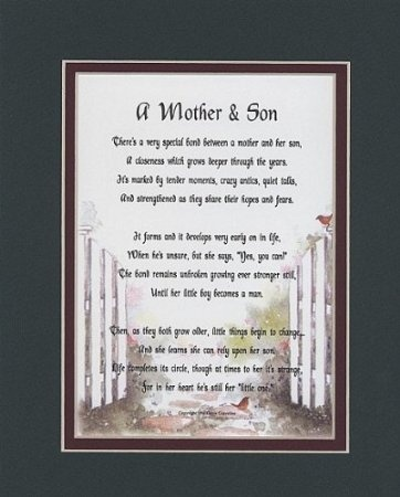 mother s letter to her son 1000 images about gifts for dads daughters sons 23700 | 248f67cd6916ec321aeb459ea56a263b