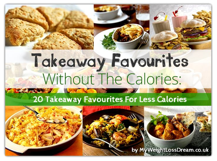These 20 takeaway favourites will make you forget that you're on a #diet! #healthyrecipes #weightlossrecipes