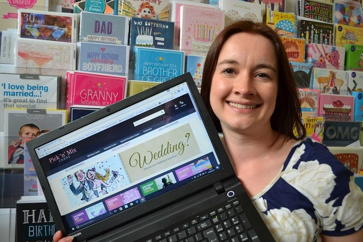 Cockermouth woman launches online greetings card shop http://www.cumbriacrack.com/wp-content/uploads/2017/06/3-DSC_0605-v1.jpg A Cockermouth resident has recently launched a new online greetings cards shop business venture. Pick 'n' Mix Cards is an online shop selling high quality greetings cards    http://www.cumbriacrack.com/2017/06/07/cockermouth-woman-launches-online-greetings-card-shop/