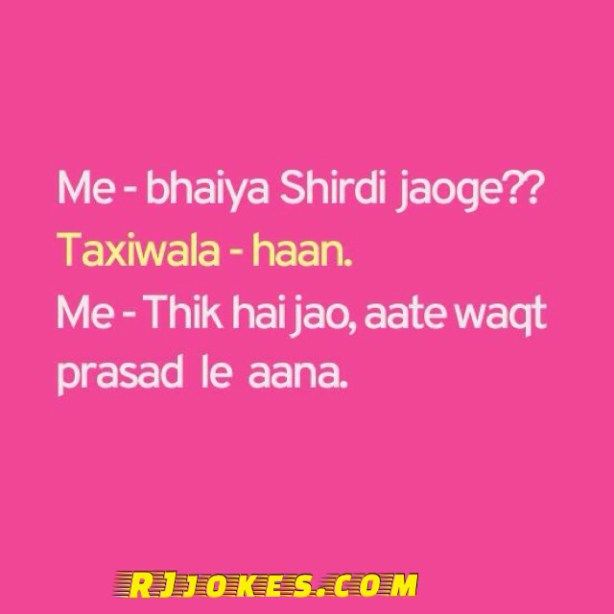 Hindi Funny Picture Quotes: 9 Best Hindi Chutkule Images On Pinterest