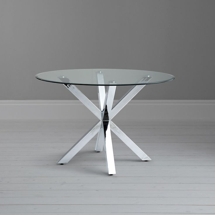 10 best Dining table images on Pinterest Kitchen Tables and A