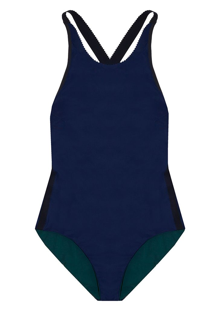 Your Comprehensive Guide to the Top Swimsuit Trends of ...