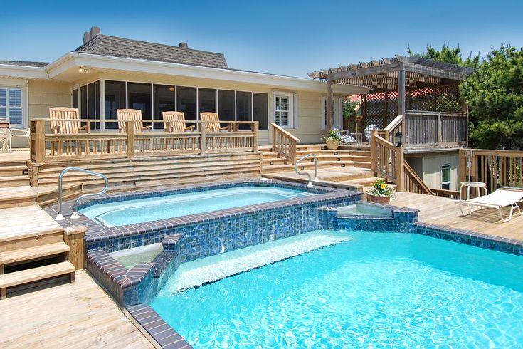 Cscape beach condo rentals myrtle beach vacation