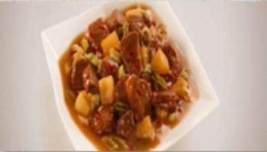 Tipsku: Tips Cara Membuat Resep Masakan Sayur Campur Saus ...