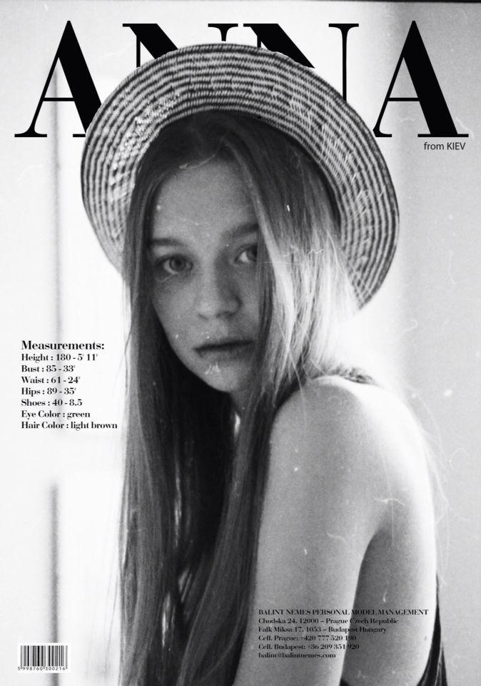 Welcome on board Anna! Follow her: @annazosimova #model #anna #readytotravel #scout #girl #beautiful #balintnemes #ilovemymodels