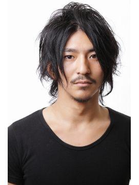 アーティスト 新宿通り店 artistツヤ黒ミディアム☆【artist 新宿通り】03-3352-1006