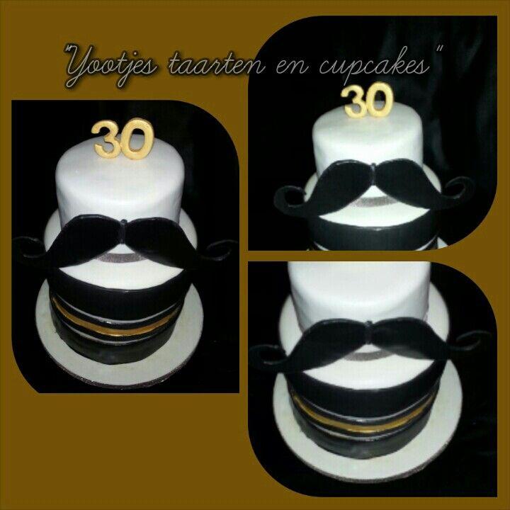 Snor cake