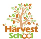 The Harvest School Mission in Stone Mountain Georgia