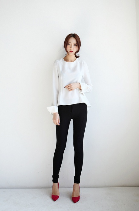 17 Best Images About Korean Fashion On Pinterest Ulzzang Women 39 S Fashion And Coats Jackets