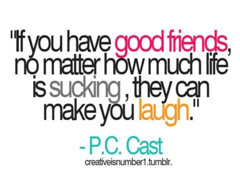 Quote About Friendship Tumblr best friend quo...