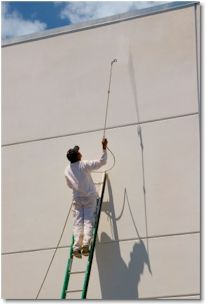 How to Choose the Best Commercial Painting Contractors Indiana, https://commercialpaintingservices24.wordpress.com/2015/05/30/how-to-choose-the-best-commercial-painting-contractors-indiana/