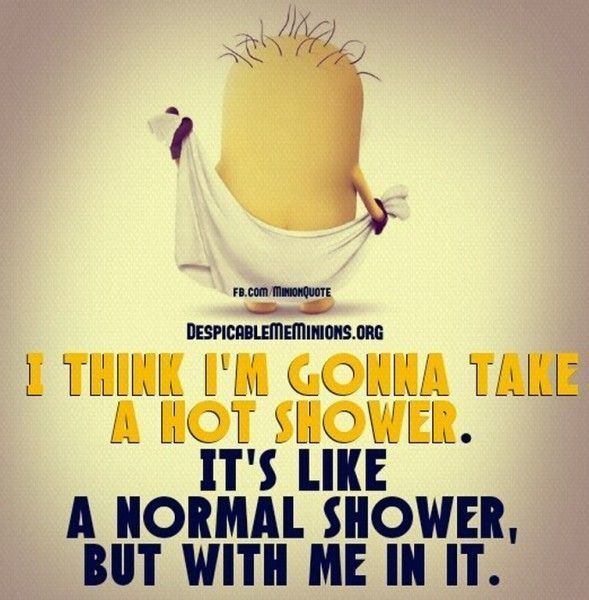 Quotes About People Who Notice: Best 25+ Minion Meme Ideas On Pinterest