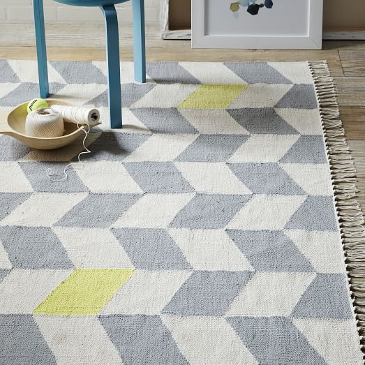 West Elm Round Rug Amazing Area Rug Best Round Area Rugs: 14 Best Carpets, Pillows, Textiles Images On Pinterest