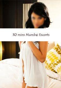 Gallery | Mumbai Model Simran